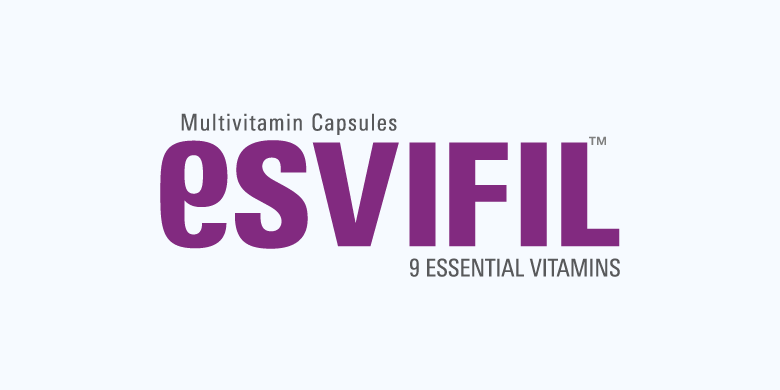 Multivitamin Supplements Capsules