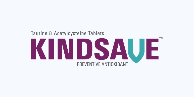 Acetylcysteine & Taurine Tablets Kindsave